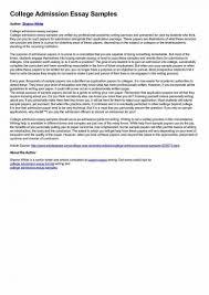 college admission essay harvard college admission essay topic how to write a college admission essay jianbochencom