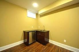 small basement corner bar ideas. Perfect Basement Basement Corner Bar Designs Small   In Small Basement Corner Bar Ideas C