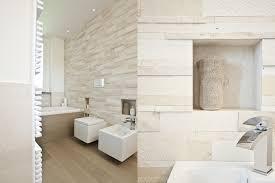 Design Bagno Piccolo : Italian bathrooms soluzioni per bagni piccoli piccolissimi
