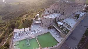 Картинки по запросу castello di velona