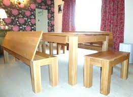 round table extenders table extenders modern furniture