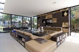 Outdoor Living Room Outdoor Area Ideas Outdoor Area Design Outdoor Living Room Outdoor