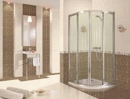 cool bathroom tiles. Bathroom Black Ceramic Tile Cheap Floor Tiles Cool Toilet Wall Shower M