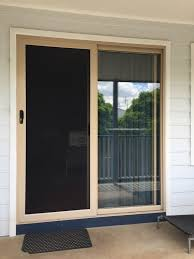 Q. What are the recommended measuring deductions for Sliding Doors? A. We  can only advise the standard allowances. Some doors may have individual  quirks.