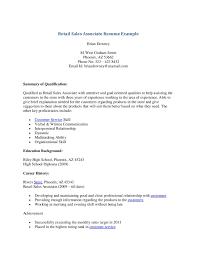 47 Elegant Pictures Of Best Resume Format For Mba Finance Fresher