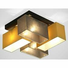 wayfair lorenzo 4 light ceiling light