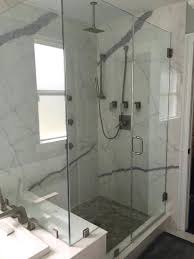 porcelain slabs for shower walls doubtful slab wall home interior 3 solid