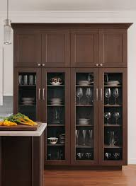 Ebay Used Kitchen Cabinets Kitchen Kitchen Cabinets Display Coastal Living Rooms Used