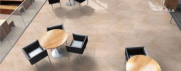 Tile By Design Largest Collection Of Ceramic Floor Tiles Design In India