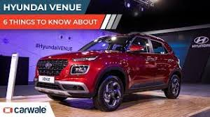 The dealer invoice price has hidden mark up such as holdback and other fees built into the price. Hyundai Venue Price Images Colours Reviews Carwale