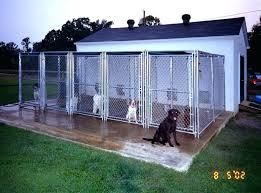 indoor outdoor dog kennel plans outdoor dog kennel plans pen indoor simply contact solar boarding kennels indoor outdoor dog kennel