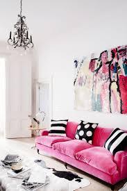 Colorful Living Room Furniture Best 10 Pink Living Rooms Ideas On Pinterest Pink Living Room