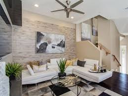 10 things to consider before installing ceiling fan for high