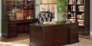 Home Office Furniture Cabinets Simple Decorating