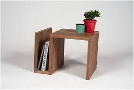 Side Table Designs For Living Room Living Room Modern Side Tables For Living Room Uk Black Side
