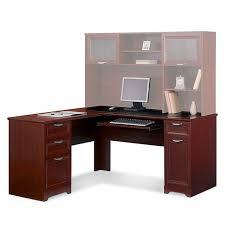 realspace magellan collection l shaped desk 30 h x 58 3 4 w x 18 regarding new property realspace magellan collection l shaped desk ideas