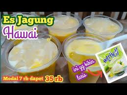 Yuk, simak tips resep es buah untuk jualan dan berbagai es segar lainnya yang enak dan segar di bawah ini. 10 05 Mb Minuman Kekinian 2021 Es Hawai Es Jelygung Ide Usaha Modal Kecil Download Lagu Mp3 Gratis Mp3 Dragon