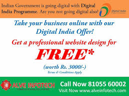 get website design alve infotech bangalore get website design alve infotech bangalore image 1