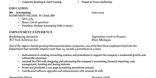 Objective For Resume Internship Information Technology Technician