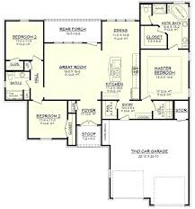 plans contemporary sq ft house plans luxury square foot than modern 1600 ranch home