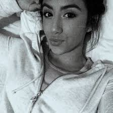 Alysha Alvarez (alysharenee13) - Profile | Pinterest