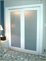 interior double door doors interior double ch frosted glass bathroom pantry door exterior closet interior