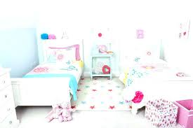 girls area rugs pink rug hooking ideas cute hanging chair for bathroom coffee tables dorm baby