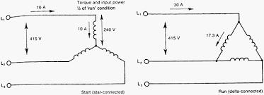 ht motor wiring diagram ht image wiring diagram electric al pha on ht motor wiring diagram