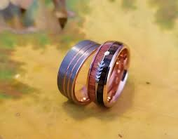 Innovato Design Jewelry 53 Fantastic Tungsten Carbide Rings To Last Your Entire