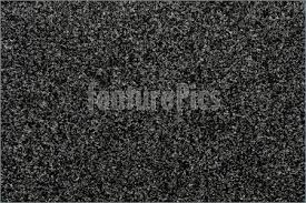 carpet pattern texture. Background Of Black Carpet Pattern Texture Flooring O