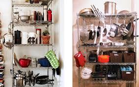 kitchen wire shelving. WireShelvingAccessories1 Kitchen Wire Shelving A