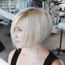 Bob Haircuts: 45 Hottest Bob Hairstyles for 2017 - Bob Hair ...