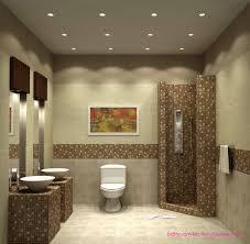 bathroom designs and ideas. Design Ideas For Bathrooms Best Of Bathroom Cyclest Com Designs And