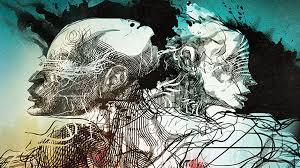 "Album Review: <b>Karnivool</b> - ""<b>Asymmetry</b>"" - New Noise Magazine"