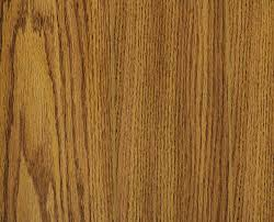 imperial 12mm laminate country oak 19 77 sq ft box