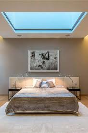 modern lighting bedroom. AD-Modern-Bedroom-Lighting-9 Modern Lighting Bedroom