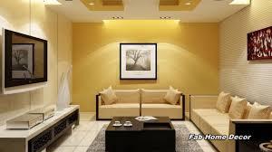 Latest False Ceiling Design For Bedroom 2018 Latest Gypsum Board False Ceiling Designs 2018 2