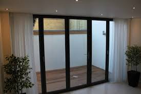 basement window well ideas. Basement Window Well Covers Awesome Feature Light Construct Lighting Ideas Engaging R