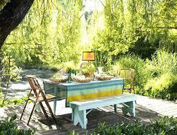 outdoor table centerpiece patio table centerpiece decorations comely patio table centerpiece ideas fascinating outdoor decorating coffee party patio outdoor