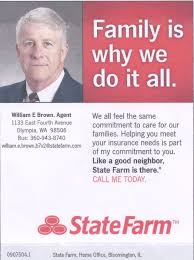 full size of home insurance hartford home insurance state farm insurance quote state farm insurance