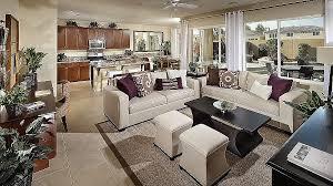office furniture elegant used office furniture bakersfield used