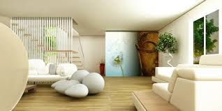 Zen Living Room Home Design Ideas Custom Zen Living Room Ideas