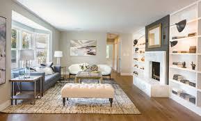 designer homes fargo. Luxe Homes Fargo Thomsen Nd Single Level Designer Home Floor House Plans Design With Wondrous Pictures S