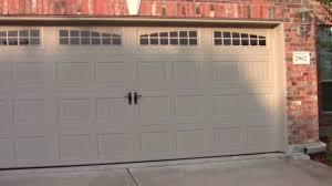 amarr heritage garage doors. AMARR Oak Summit Door. Cedar Park Overhead Doors Amarr Heritage Garage A