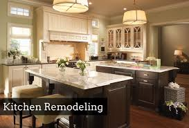 Kitchen Remodeling Lancaster Pa Model