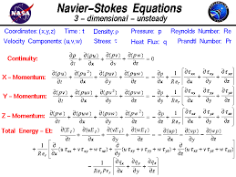 continuity equation atmospheric dynamics. it continuity equation atmospheric dynamics i
