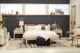 Modern Bedroom Painting Bedroom Exellent Mid Century Bedroom Inspiration With Dark