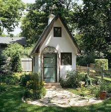 garden sheds small garden sheds and yard decorating ideas garden storage shed small garden sheds small