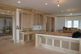 how to make kitchen cabinets: kitchen cabinet crown molding home design and remodelling steps how to building a kitchen