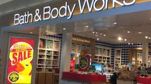 bath and body works customer service victoria secret looks to hire 2 000 at kettering call center